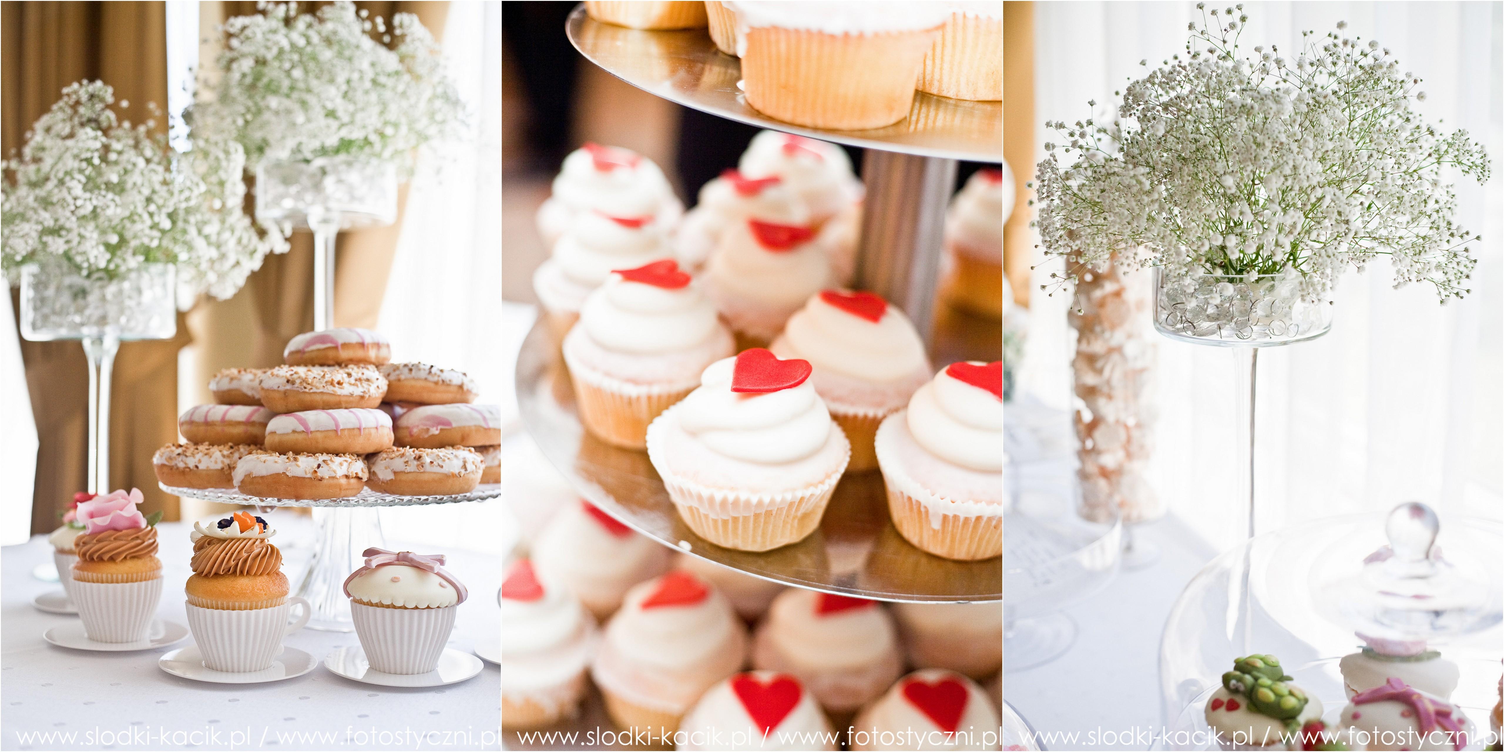 Słodki Kącik serce, słodki stół, słodki bufet, candy bar, tort weselny, ciasto wesele, ślub, pavlova, ciasteczka, słodycze, lizaki, buteleczki, cakepop, cupcake,  donut (2)