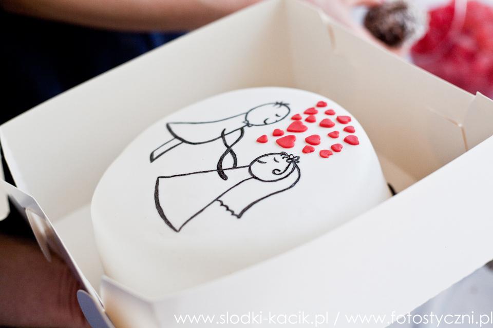 Słodki Kącik serce, słodki stół, słodki bufet, candy bar, tort weselny, ciasto wesele, ślub, pavlova, ciasteczka, słodycze, lizaki, buteleczki, cakepop, cupcake,  donut (5)