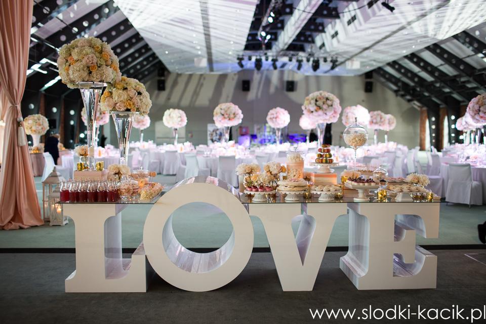 aSłodki Kącik brzoskwinia , słodki stół, słodki bufet, candy bar, tort weselny, ciasto wesele, ślub, pavlova, ciasteczka, słodycze, lizaki, buteleczki, cakepop, cupcake,  popcorn (1)